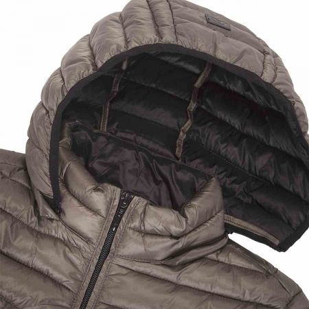 Női kabát - Northfinder BREMA - 4