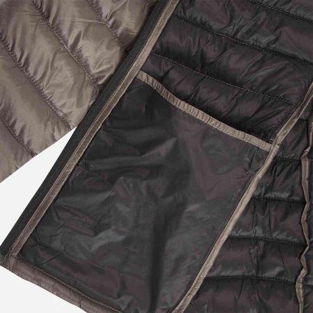 Női kabát - Northfinder BREMA - 5