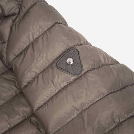 Női kabát - Northfinder BREMA - 6