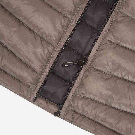 Női kabát - Northfinder BREMA - 7