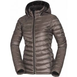 Northfinder BREMA - Women's jacket