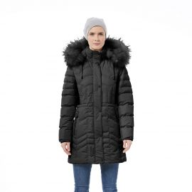 Northfinder RHITMA - Women's coat