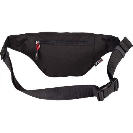 Unisex ledvinka - Fila Waist Bag Slim - 2