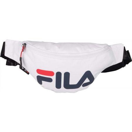 Fila Waist Bag Slim - Unisex waist bag