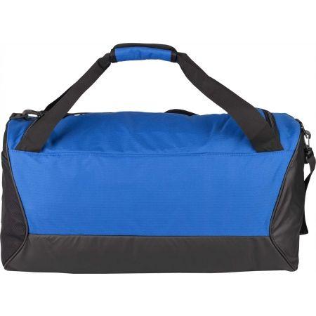 Športová taška - Nike BRASILIA M DUFF - 2