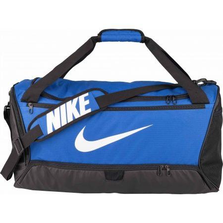 Športová taška - Nike BRASILIA M DUFF - 1