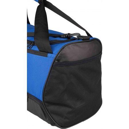 Športová taška - Nike BRASILIA M DUFF - 4