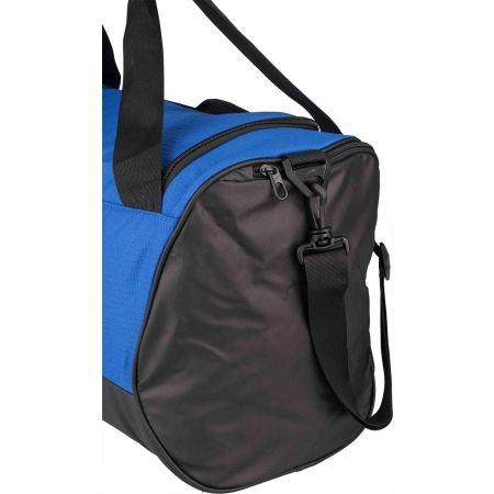 Športová taška - Nike BRASILIA M DUFF - 3