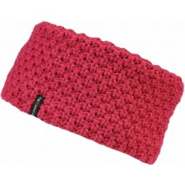 Finmark Winter headband