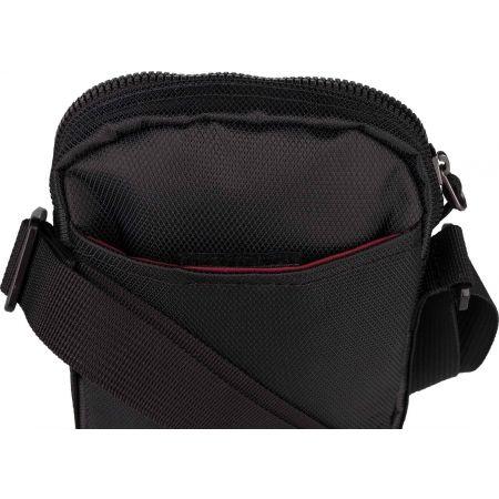 Taška přes rameno - Nike HERITAGE - 2