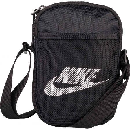 Taška přes rameno - Nike HERITAGE - 1