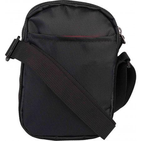 Taška přes rameno - Nike HERITAGE - 3