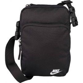 Nike HERITAGE SMIT 2.0 - Чантичка за документи