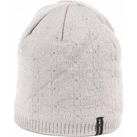 Finmark Zimní čepice