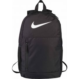 Nike Y ELEMENTAL BKPK - SWOOSH GFX - Rucsac copii