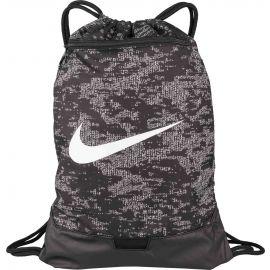 Nike BRASILIA GMSK - 9.0 AOP - Gymsack