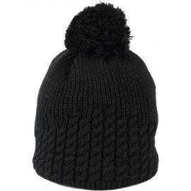 Finmark Zimní čepice - Zimní čepice