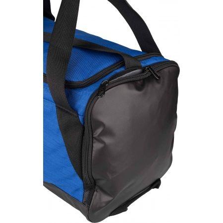 Športová taška - Nike BRASILIA TRAINING DUFFEL BAG S - 3
