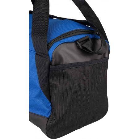 Športová taška - Nike BRASILIA TRAINING DUFFEL BAG S - 4