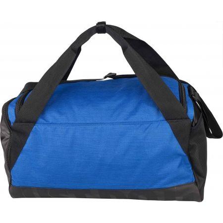 Športová taška - Nike BRASILIA TRAINING DUFFEL BAG S - 2