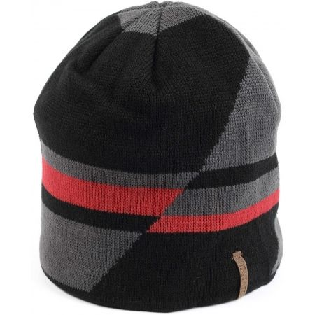 Зимна шапка - Finmark ЗИМНА ШАПКА
