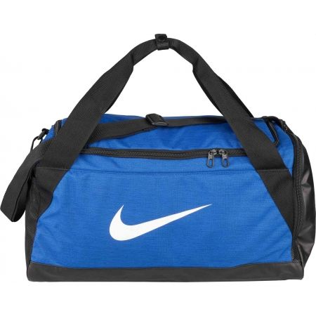 Športová taška - Nike BRASILIA TRAINING DUFFEL BAG S - 1