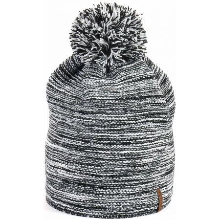 Zimná čiapka - Finmark ZIMNÁ ČIAPKA