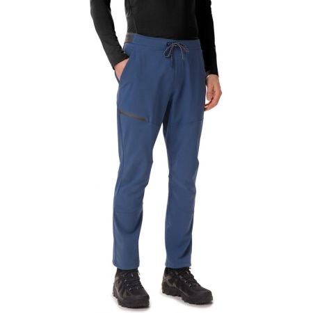 Columbia TECH TRAIL FALL PANT - Férfi outdoor nadrág