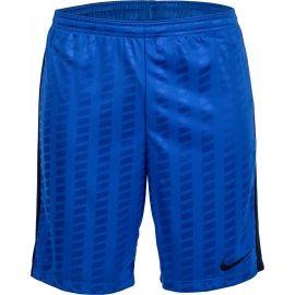 Nike ACDMY SHORT - Pánske šortky