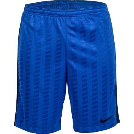Szorty męskie - Nike ACDMY SHORT - 1