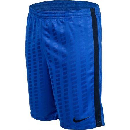 Szorty męskie - Nike ACDMY SHORT - 2