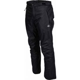 Willard GARO - Men's insulated pants