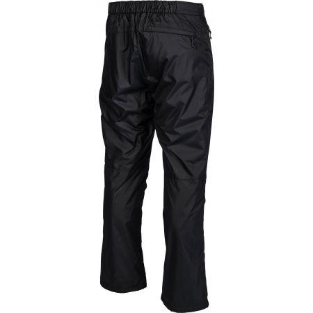 Pánské zateplené kalhoty - Willard GARO - 3