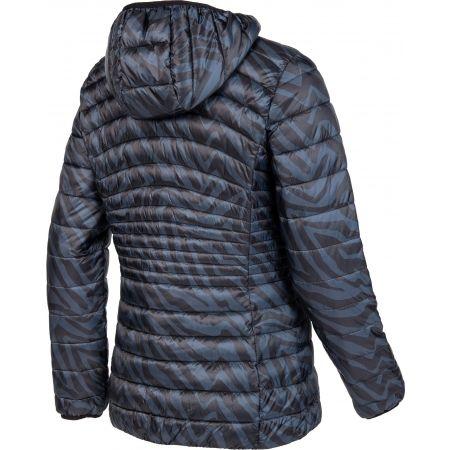 Dámská zimní bunda - Lotto BOMBER CORTINA PAD PRT 1 PL - 3