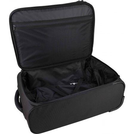 Pánska taška na kolieskach - Puma TEAM TROLLEY BAG - 4