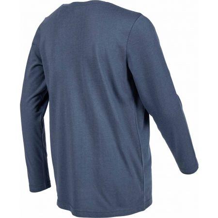 Chlapecké triko - Lewro PADRIG - 3