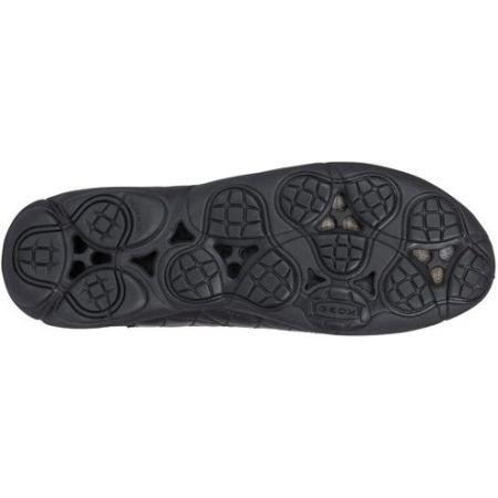 Dámska voľnočasová obuv - Geox D NEBULA C - 7