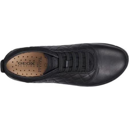 Dámska voľnočasová obuv - Geox D NEBULA C - 6