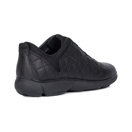 Dámska voľnočasová obuv - Geox D NEBULA C - 3