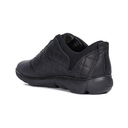 Dámska voľnočasová obuv - Geox D NEBULA C - 4