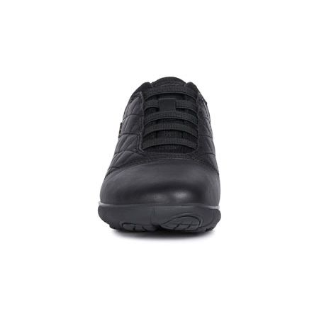 Dámska voľnočasová obuv - Geox D NEBULA C - 5