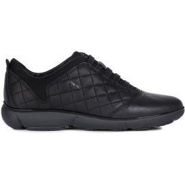Geox D NEBULA C - Damen Sneaker