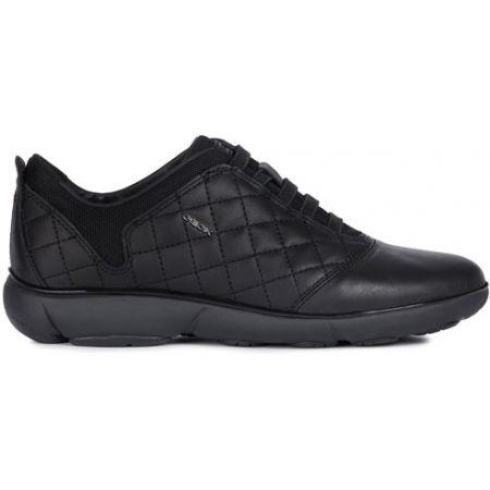 Geox D NEBULA C - Dámska voľnočasová obuv