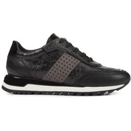 Geox D TABELYA - Women's leisure shoes