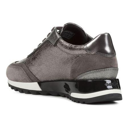 Dámska voľnočasová obuv - Geox D TABELYA - 3