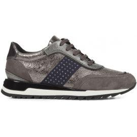 Geox D TABELYA - Дамски обувки за свободно време
