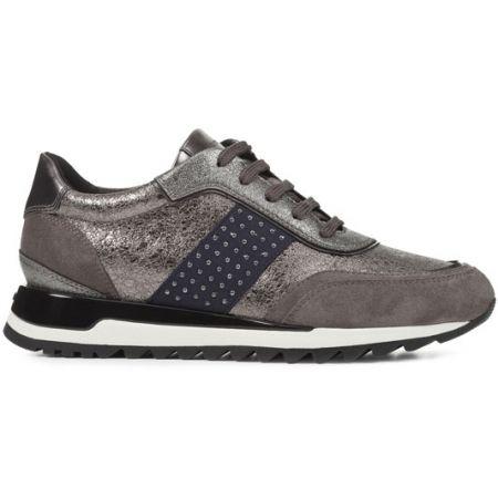 Geox D TABELYA - Dámska voľnočasová obuv