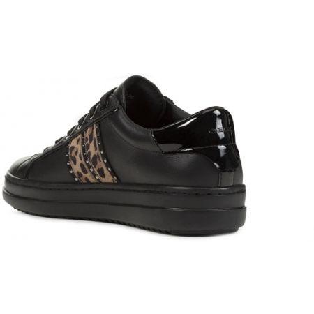 Дамски обувки за свободно време - Geox D PONTOISE - 3