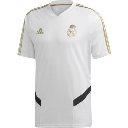 adidas REAL TR JSY - Koszulka piłkarska męska