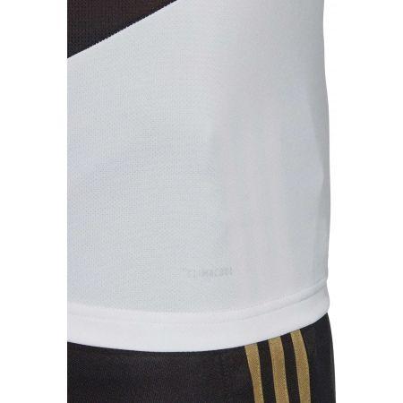 Pánský fotbalový dres - adidas REAL TR JSY - 11